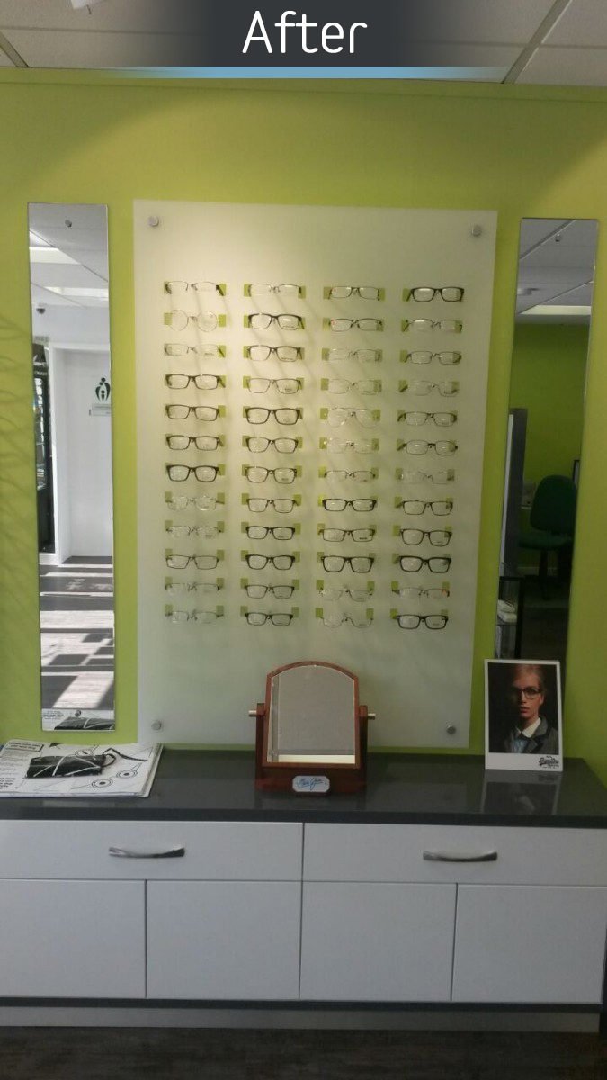 Family Eyecare - Fitted 3