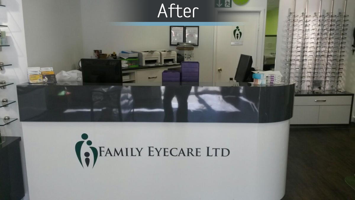 Family Eyecare - Fitted 4