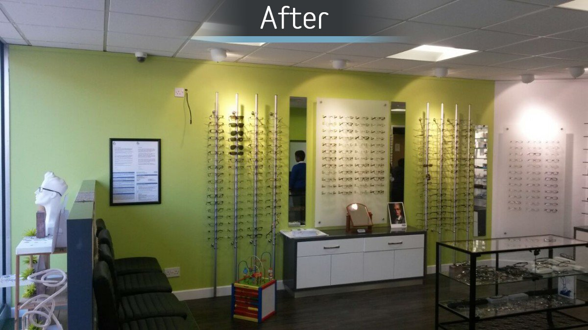 Family Eyecare - Fitted 2