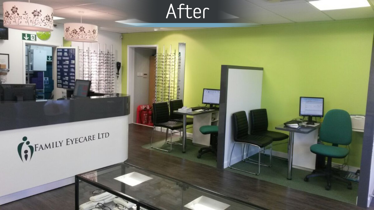 Family Eyecare - Fitted 5