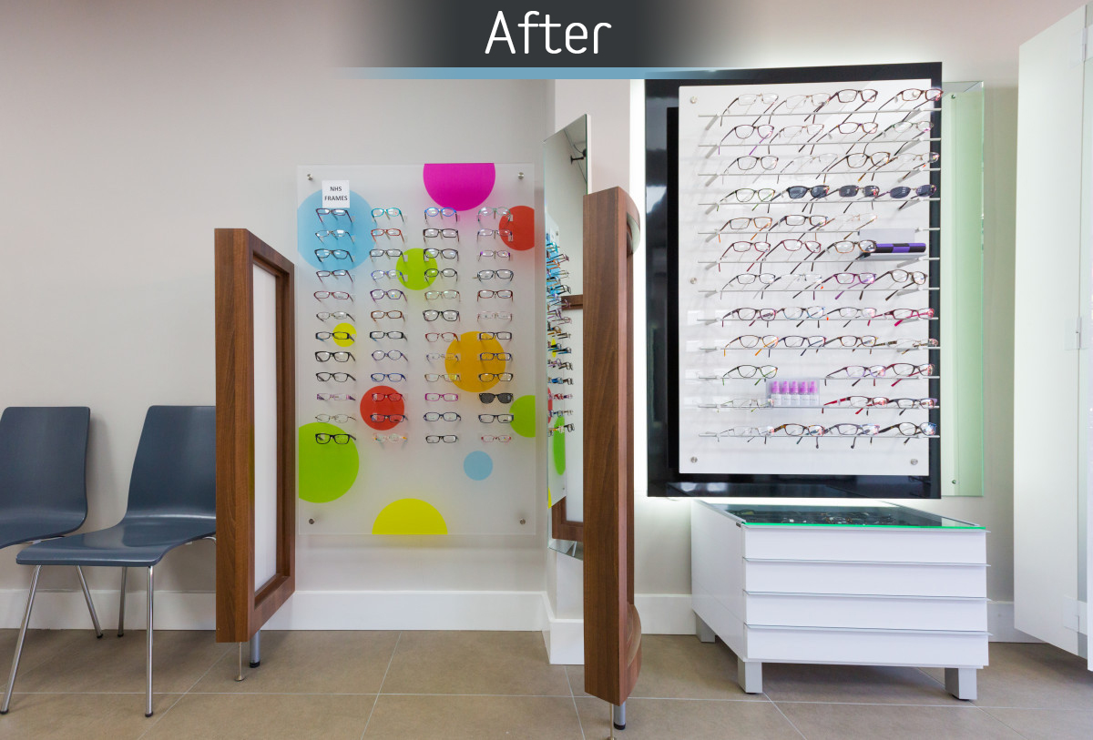 Hynes Optometrists - Fitted 7