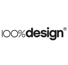 100% Design Fair, Olympia