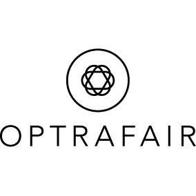 Mewscraft goes to OptraFair