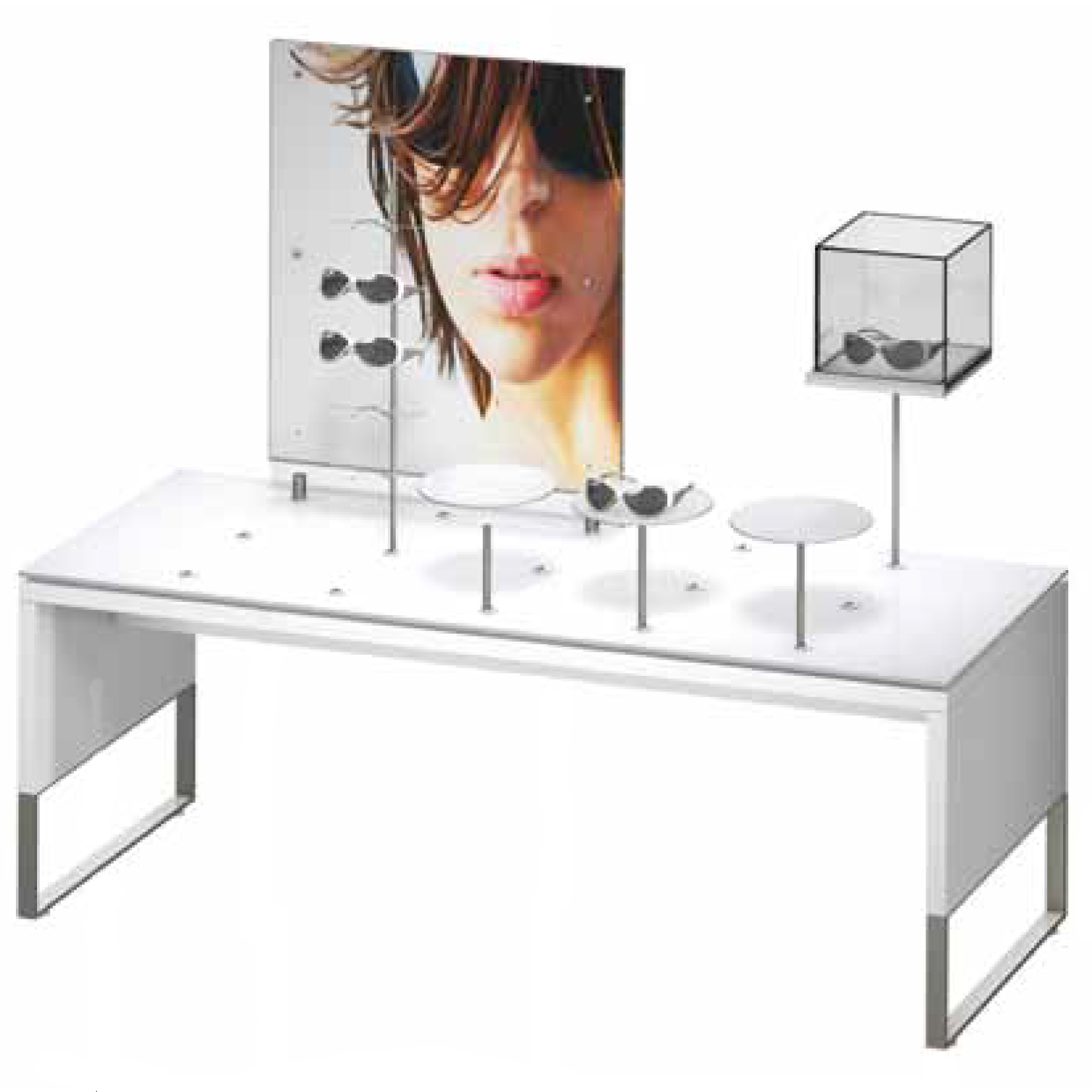 POS Table