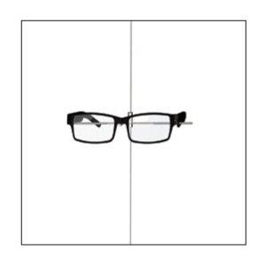 SingleSpec_Display
