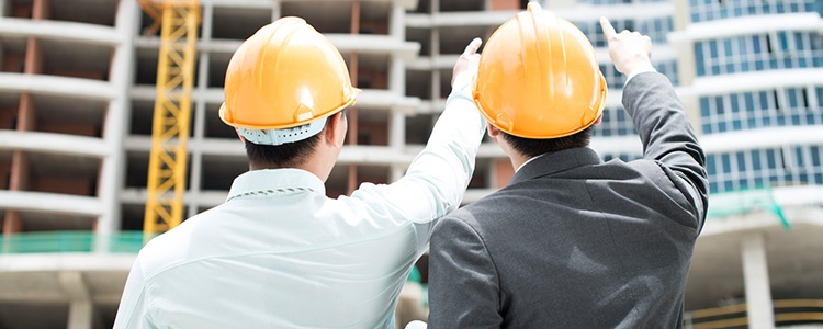 The Advantages of Employing a Project Manager