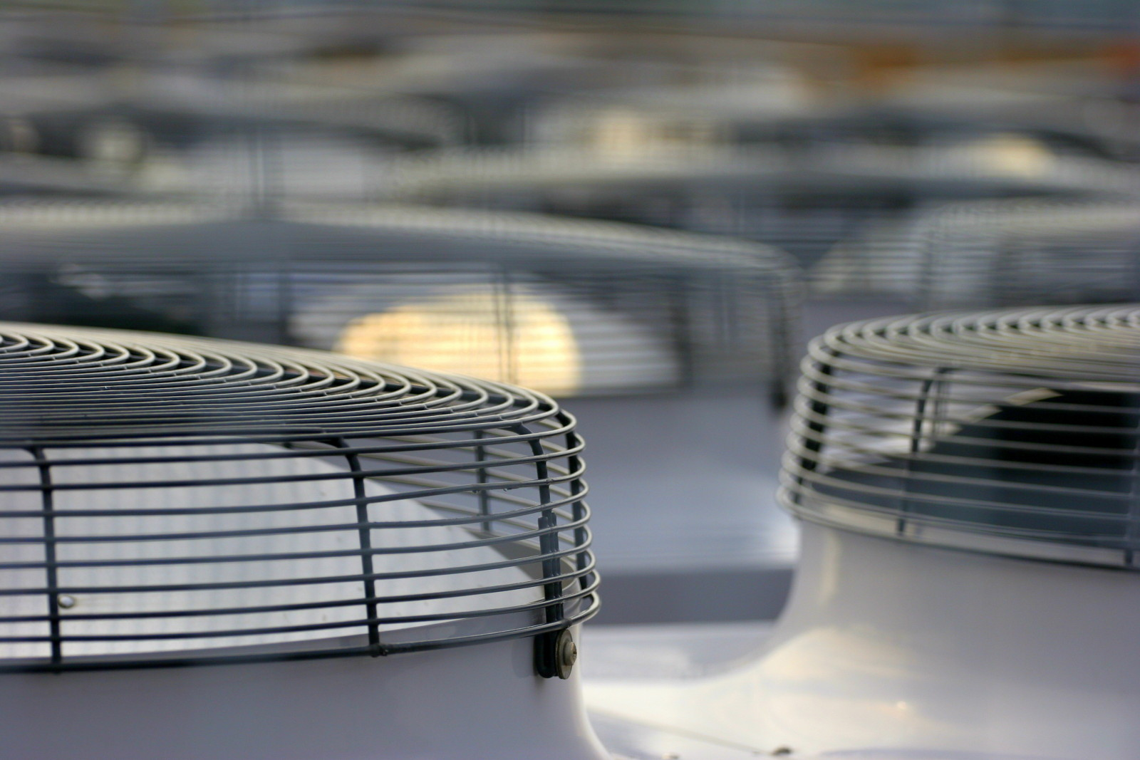 Benefits of an air conditioning system vs the cost