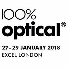 Mewscraft Returns to 100% Optical 2018