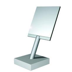 Worktop Mirrors