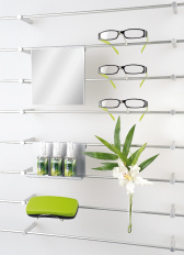 Shop Design System